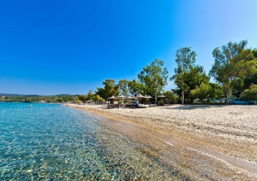 Sithonia_Neos_Marmaras_Cheap_holidays_with_PurpleTravel_2
