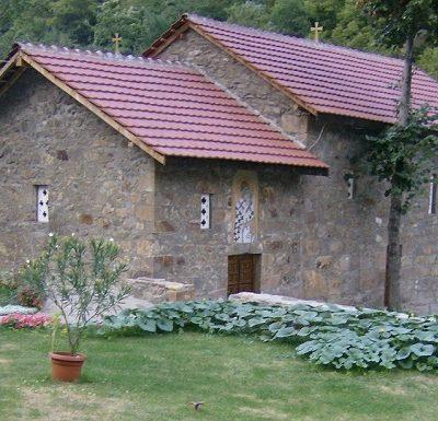 Sv.-Spiridon-Cudotvorec-2